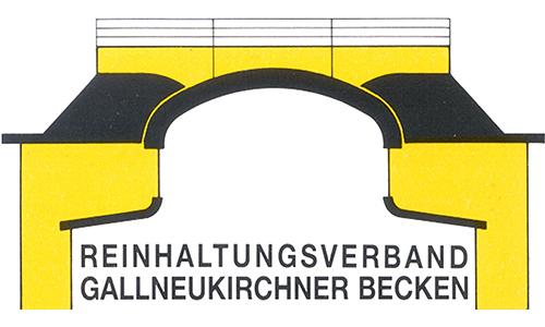 Reinhaltungserband Gallneukirchner Becken
